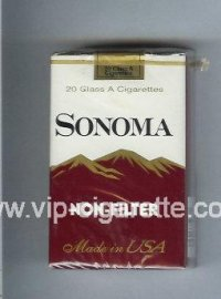Code sonoma cigarettes date austincriminaldefenderblog.coms